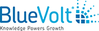 BlueVolt_Logo_for_email.png